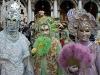 15-masques-byzantins
