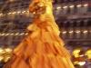 24-tourbillon-orange