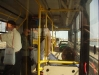bus-04web02