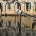 07-yph-6952-chioggia