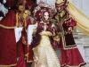 35-trio-rouge-et-or