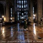 01-w-YPH-02-2020-Santi-Giovanni-e-Paolo-interieur
