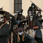 55-w-pirates-groupe-800px