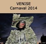 vignette-Carnaval 2014