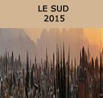 vignette-LE SUD