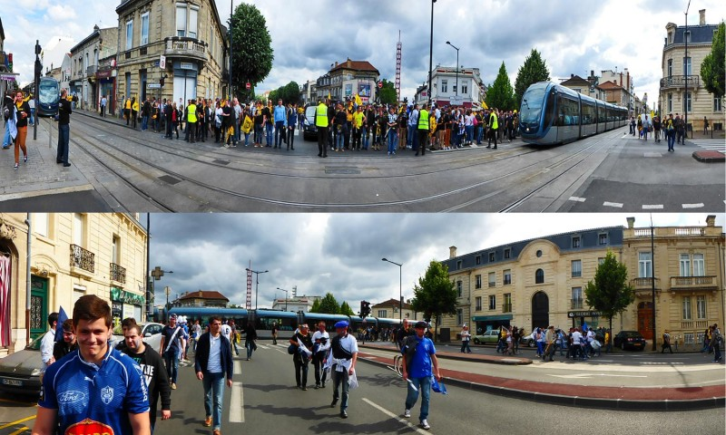 YPH-2014-05-26-le-tramway