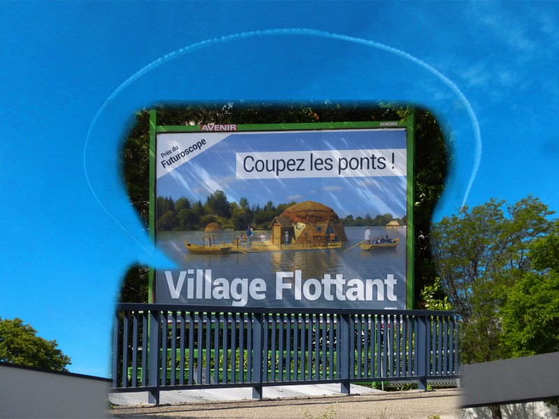 YPH-2014-06-06-village-flottant-w