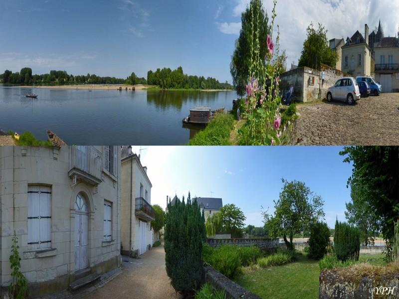 YPH-2014-06-24-maison-Dutilleux-w