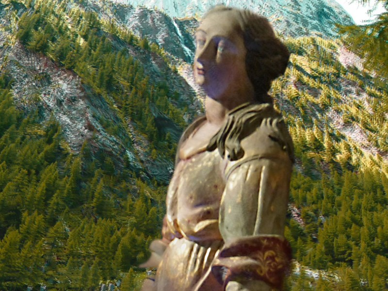 YPH-2014-07-28+cascade+statue-w
