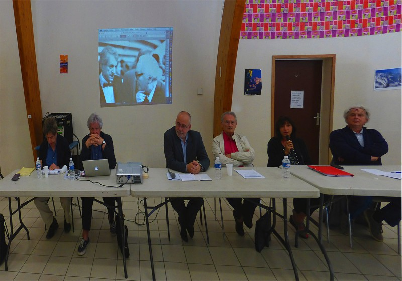 YPH-2014-08-02-table-ronde-w