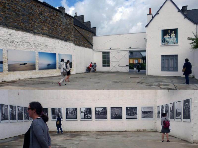 YPH-2014-08-12-Galerie-du-Garage-la-Gacilly