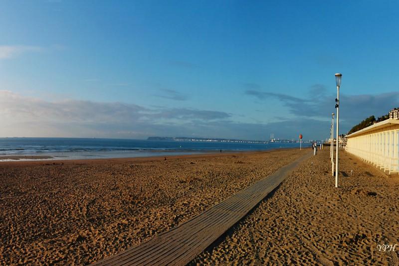 YPH-2014-09-05-plage-w