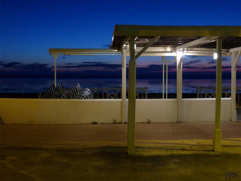 YPH-2014-09-22-terrasse