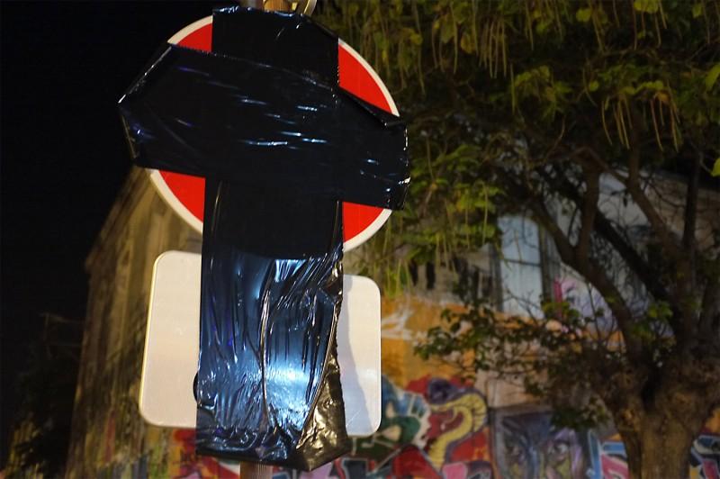 YPH-2014-09-30-croix-w