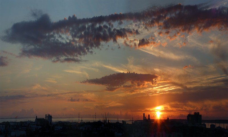 YPH-2014-10-15-pano coucher soleil