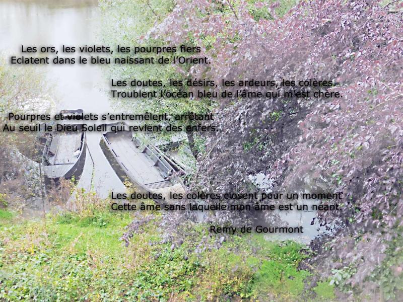 YPH-2014-10-23-poeme
