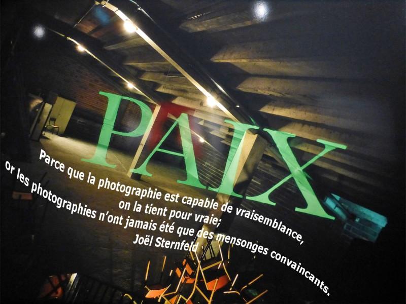 YPH-2014-11-10-Paix