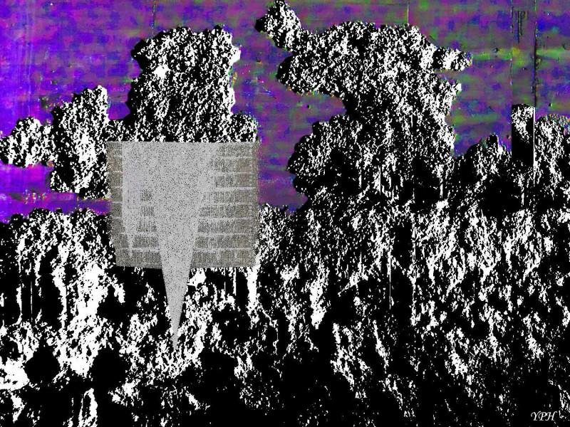 YPH-2014-11-12-comete-w