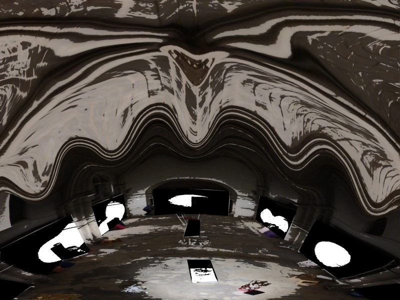 YPH-2014-12-01-grotte-w