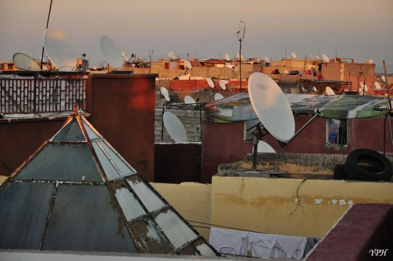 YPH-2014-12-22-toits-Marrakech