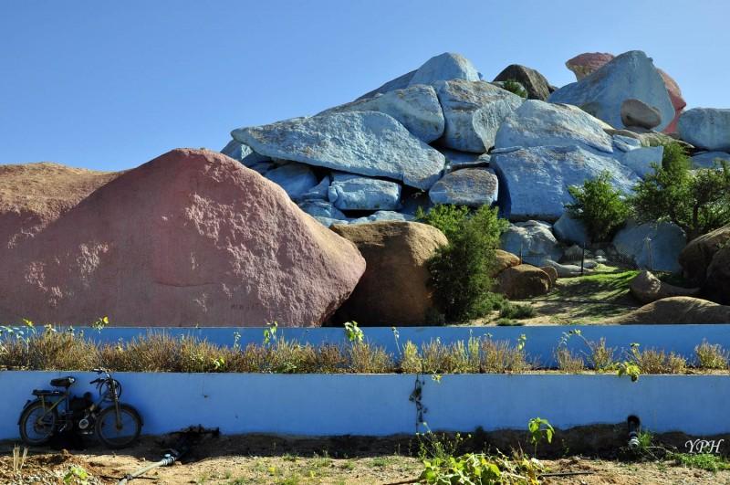 YPH-2014-12-28-rochers-peints