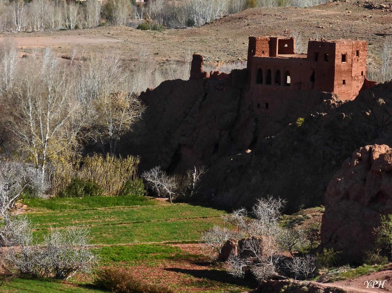 YPH-2014-12-31-entree-gorges-du-Dades