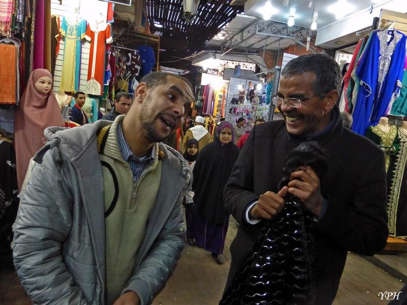 YPH-2015-01-04-souk-Marrakech