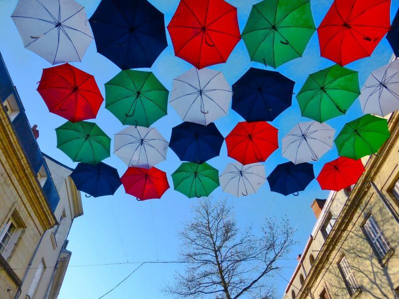 YPH-2015-01-18-parapluies