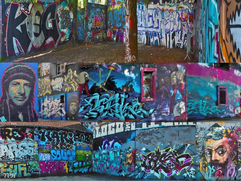 YPH-2015-05-13-Gabut-w