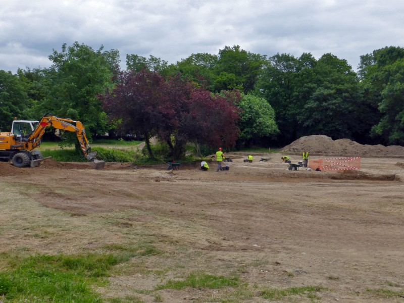 YPH-2015-05-28-fouilles