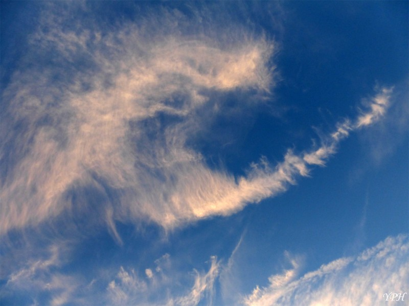 YPH-2015-06-24-nuages-humains