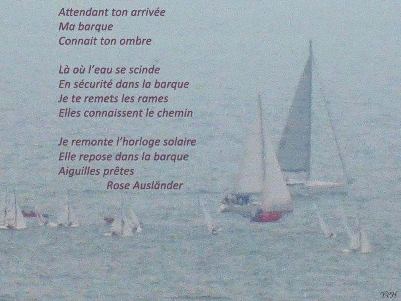 YPH-2015-07-01-P1030508+poeme