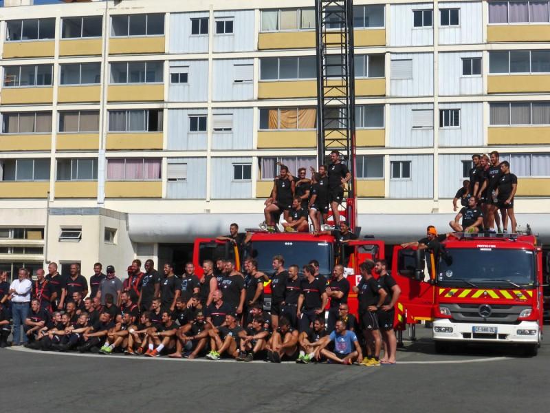 YPH-2015-07-15-rugbymen