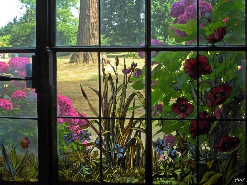 YPH-2015-07-22-jardin-d'ete