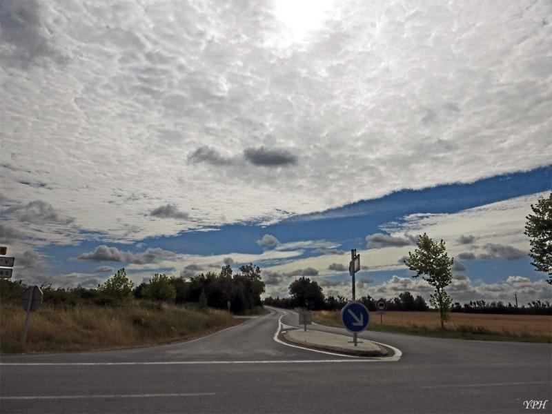 YPH-2015-07-29-sur-la-route-w