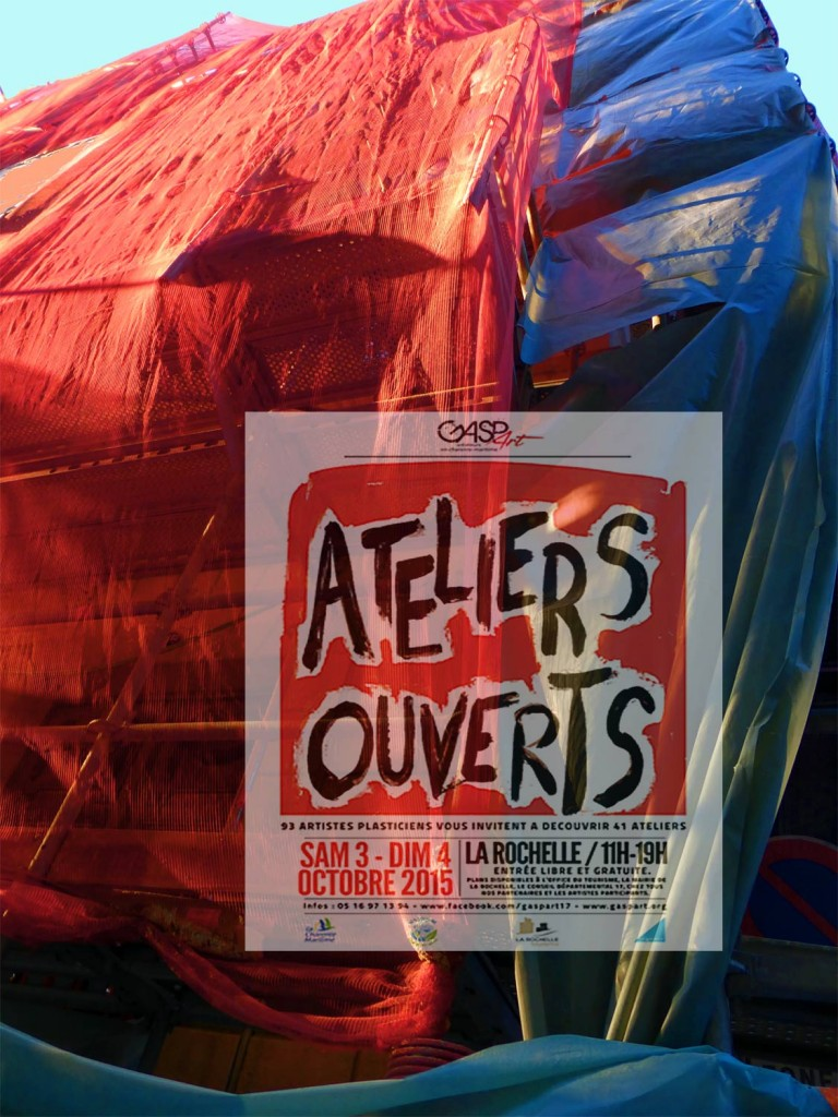 YPH-2015-10-02-ateliers-ouverts
