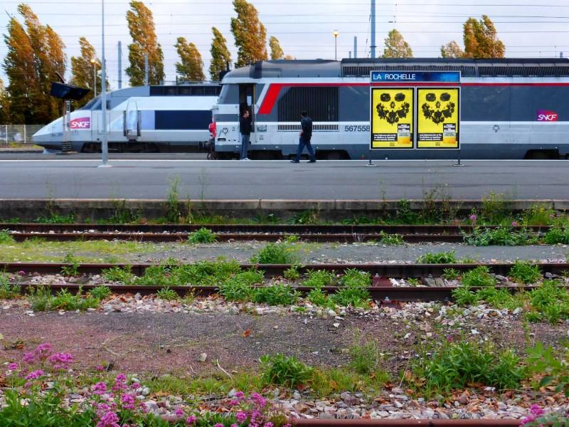 YPH-2015-10-06-train-Nantes