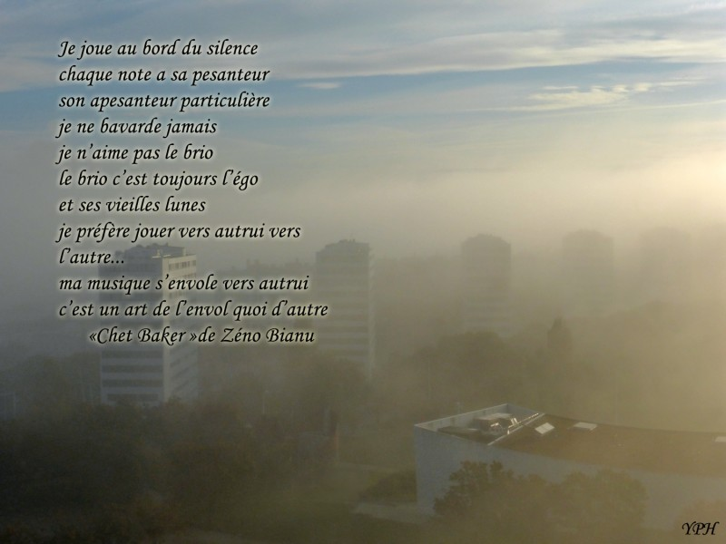 YPH-2015-10-11-brouillard