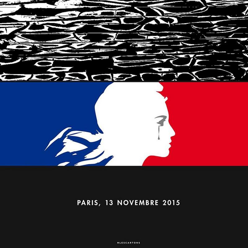 YPH-2015-11-14-la-Démocratie-menacée