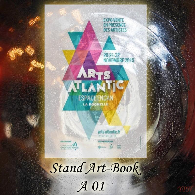YPH-2015-11-20-Arts-Atlantic