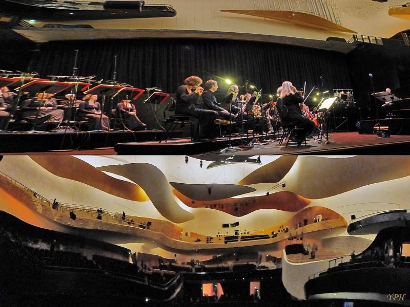 YPH-2015-12-07--philharmonie-01-w