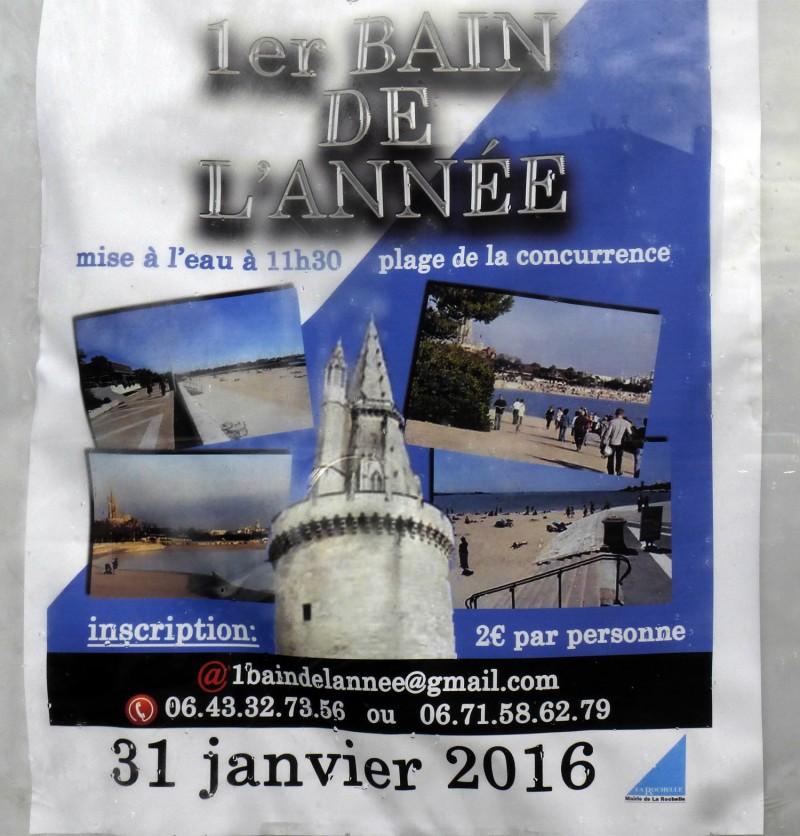 YPH-2016-01-30-bain