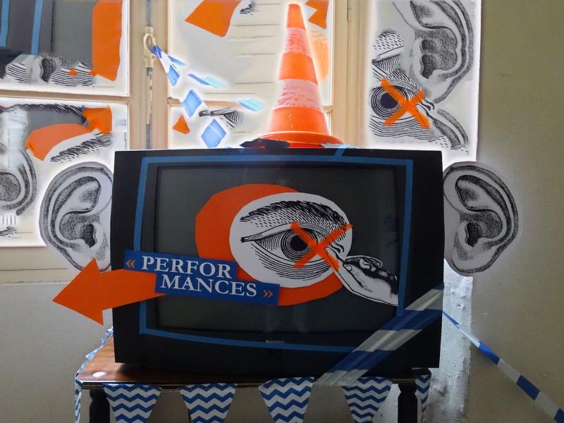 YPH-2016-03-19-vieille-TV