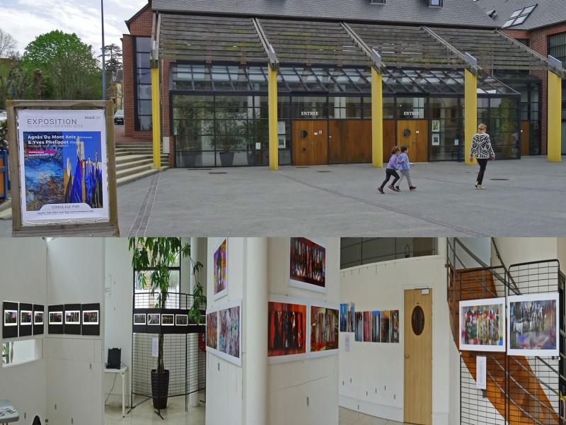 YPH-2016-04-22-expo-le-Villare