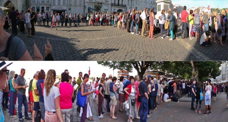 YPH-2016-07-07-queue-festival