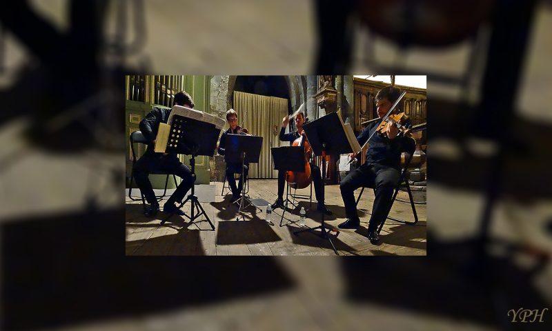 YPH-2016-07-26-Quatuor-Van-Kuijk