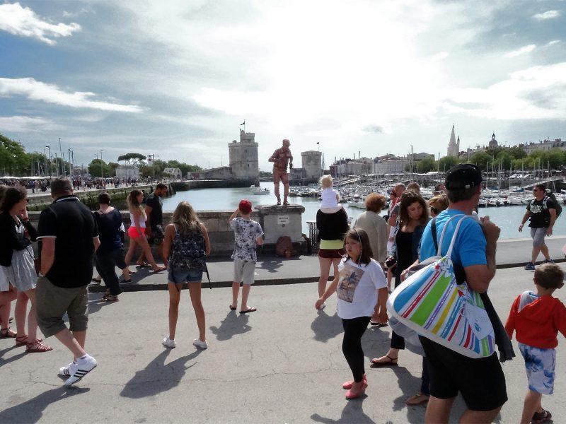YPH-2016-08-20-touristes