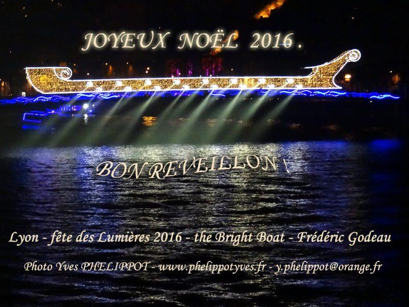 yph-2016-12-24-voeux-noel-au-bateau