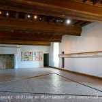 w-Art-et-Langage-P1001914+Montsoreau-2019-w