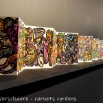 w-YPH-Tours-P1037833-fabien-verschaere